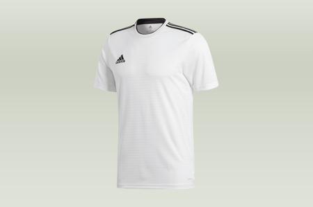 Koszulka adidas Condivo 18 (CF0682)