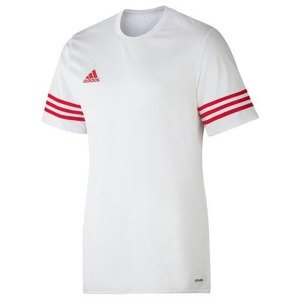 Koszulka adidas ENTRADA 14 F50490