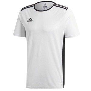 Koszulka adidas Entrada 18 (CD8438)