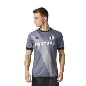 Koszulka adidas Legia Warszawa 17/18 A (CI7547)