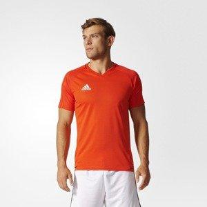 Koszulka adidas Tiro 17 (BQ2809)
