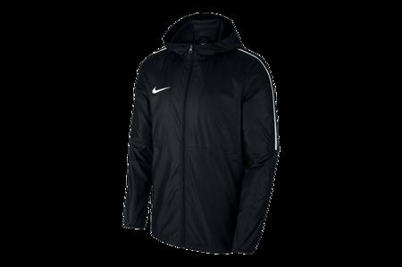 Kurtka Nike Park 18 Junior (AA2091-010)