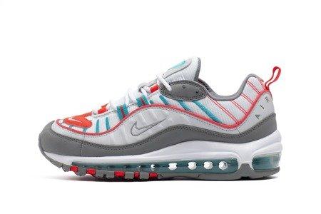 Nike WMNS Air Max 98 (CI3709-002)