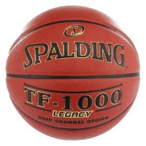 Piłka Spalding TF-1000 Legacy FIBA (6) (029321744516)