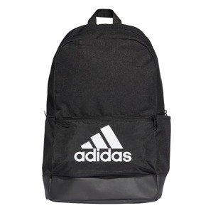 Plecak Adidas CLAS BP BOS DT2628
