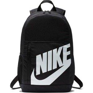 Plecak Nike Elemental BA6030-013