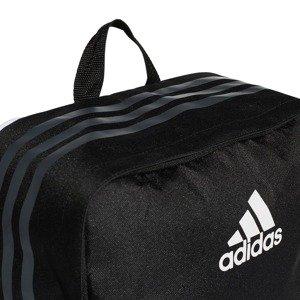Plecak adidas Tiro (S98393)