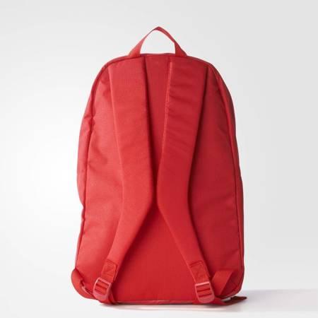 Plecak adidas Versatile Block (AY5129)
