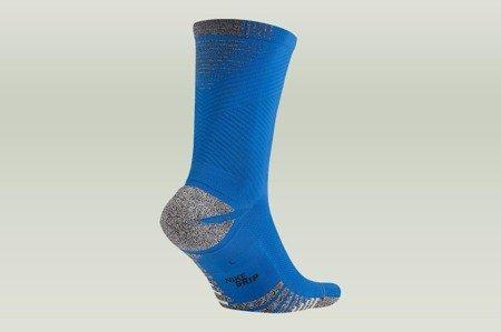 Skarpety Nike Grip Crew (SX5486-419)