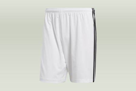 Spodenki adidas Condivo 18 (CF0711)