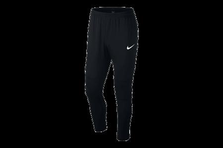Spodnie Nike Park 18 Junior (AA2087-010)