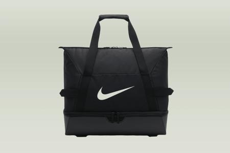 Torba Nike Academy Team Duffel L (BA5506-010)