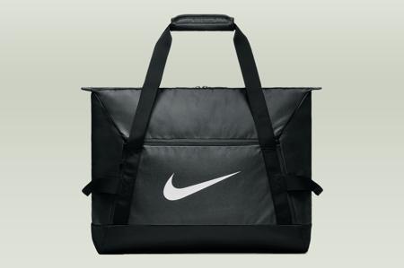 Torba Nike Academy Team Duffel M (BA5504-010)