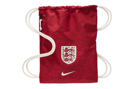 Worek Nike Anglia Stadium (BA5463-677)