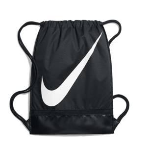 Worek Nike Football (BA5424-010)
